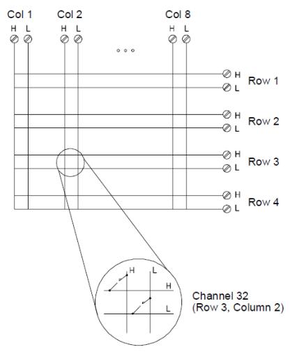 34904a rh rfmw em keysight com Sportster Wiring Diagram 2004 Dodge Ram 2500 Tail Light Wiring Diagram